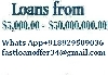 HAPPY LOAN OFFER APPLY NOW +918929509036