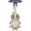 KNIFE EDGE GATE VALVES SUPPLIERS IN KOLKATA Obrázok
